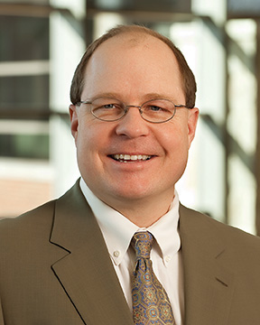 Christopher Wagener, MD