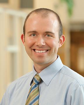 Benjamin Heinzen, MD