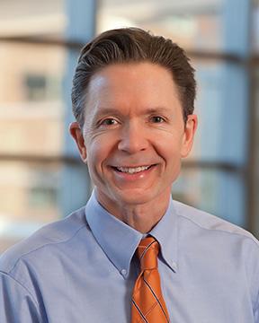 Kurt Heyrman, MD