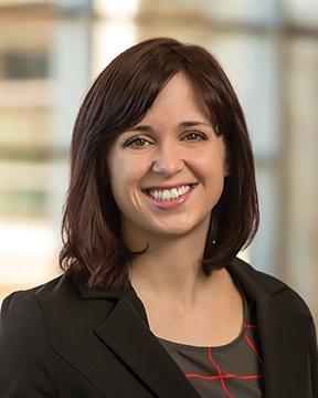 Amanda Hackbarth, APNP