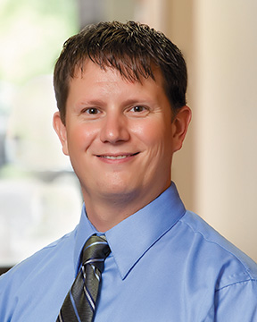 Jeremy Gardner, MD
