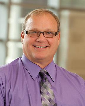 Steven Goedderz, MD